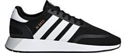 Vorschau: ADIDAS Herren N-5923 Schuh