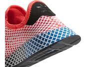 Vorschau: ADIDAS Herren Deerupt Runner Schuh