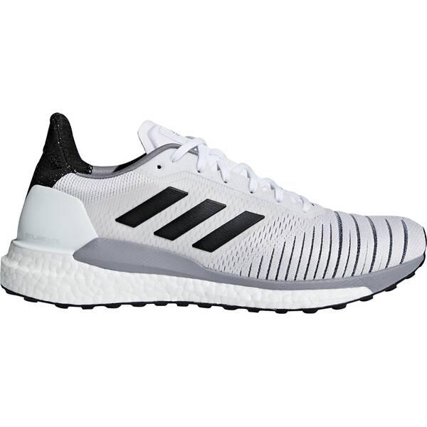 ADIDAS Herren Solarglide Schuh