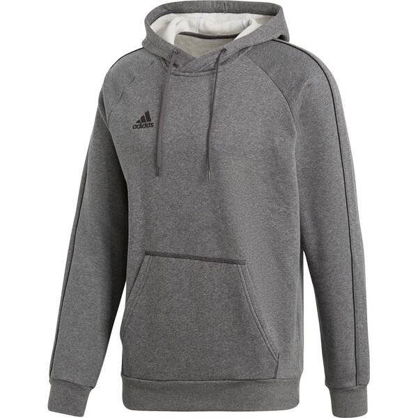 Jacken kaufen im Onlineshop von INTERSPORT 938336634e
