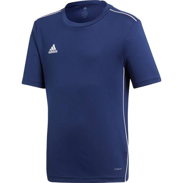 ADIDAS Core 18 Trainingstrikot