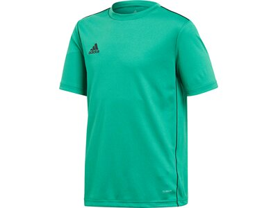 ADIDAS Kinder Core 18 Trainingstrikot Blau