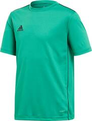 ADIDAS Kinder Core 18 Trainingstrikot