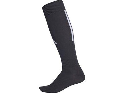 adidas Santos 18 Socken Grau