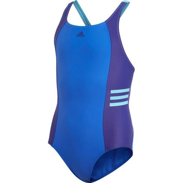 ADIDAS Damen Colorblock Badeanzug