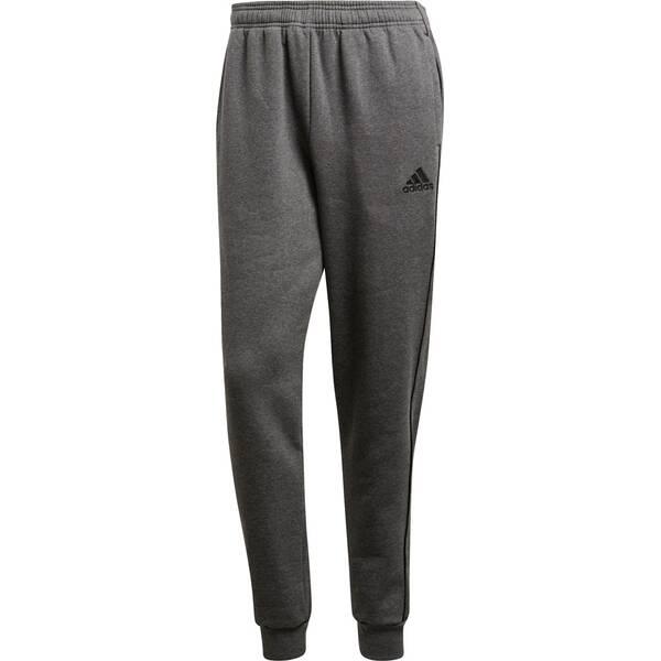dae858fb8739a0 adidas Sonstige Hosen für Herren online kaufen