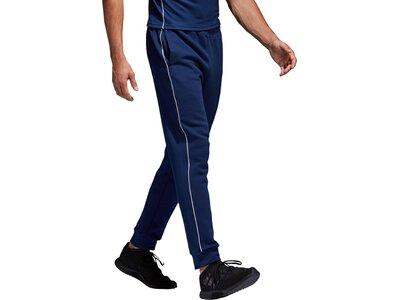 ADIDAS Herren Core 18 Jogginghose Schwarz
