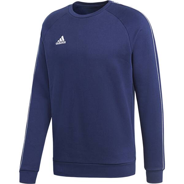 ADIDAS Herren Sweatshirt Core18