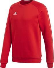 ADIDAS Herren Core 18 Sweatshirt