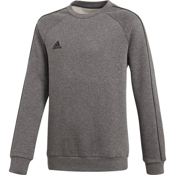 ADIDAS Kinder Core 18 Sweatshirt