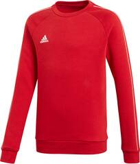 ADIDAS Kinder Core 18 Sweatshirt