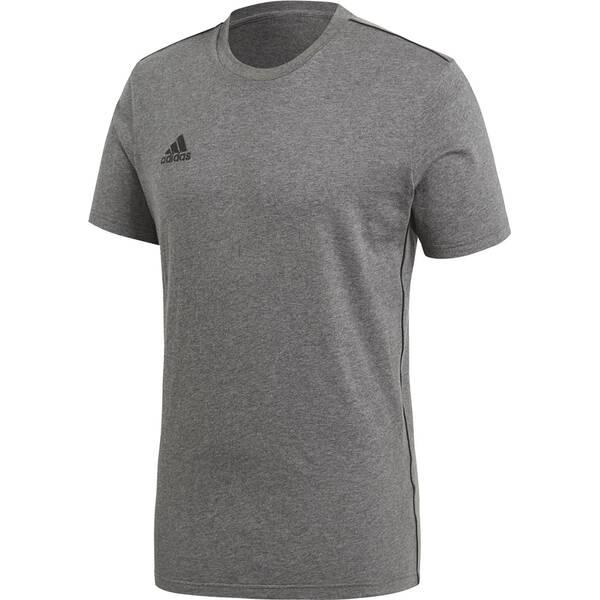 ADIDAS Herren Core 18 T-Shirt