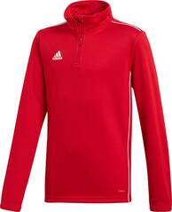 ADIDAS Kinder Core 18 Trainingstop