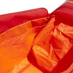 ADIDAS Convertible 3-Streifen Duffelbag M