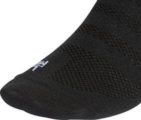 ADIDAS Alphaskin Ultralight Crew Socken