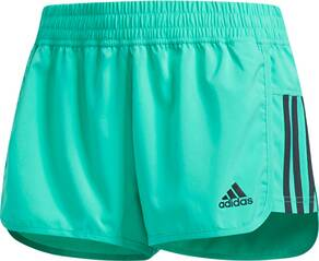 ADIDAS Damen Design 2 Move Woven Shorts