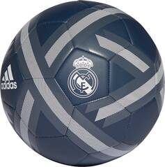 ADIDAS Herren Real Madrid Ball