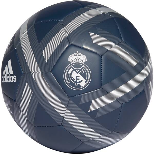 ADIDAS Herren Real Madrid Ball