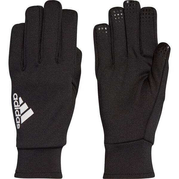 ADIDAS  Feldspieler-Handschuhe