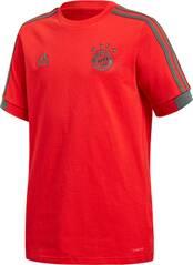 ADIDAS Herren FC Bayern München T-Shirt