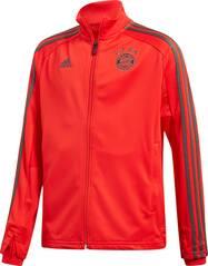 ADIDAS Herren FC Bayern München Trainingsjacke