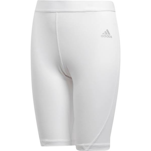 ADIDAS Herren Alphaskin kurze Tight