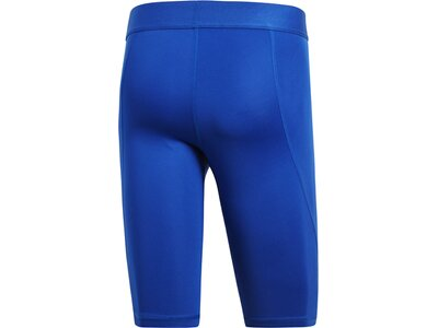 ADIDAS Herren Tight ASK SPRT ST M Blau