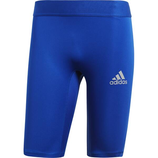 ADIDAS Herren Tight ASK SPRT ST M