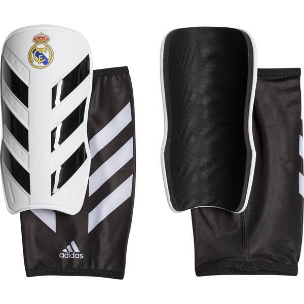 ADIDAS Real Madrid Pro Lite Schienbeinschoner