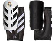 Vorschau: ADIDAS Real Madrid Pro Lite Schienbeinschoner