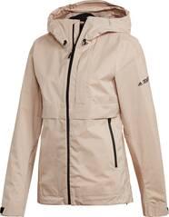 ADIDAS Damen Laufjacke W SWIFT Pro 2.5L Jacket