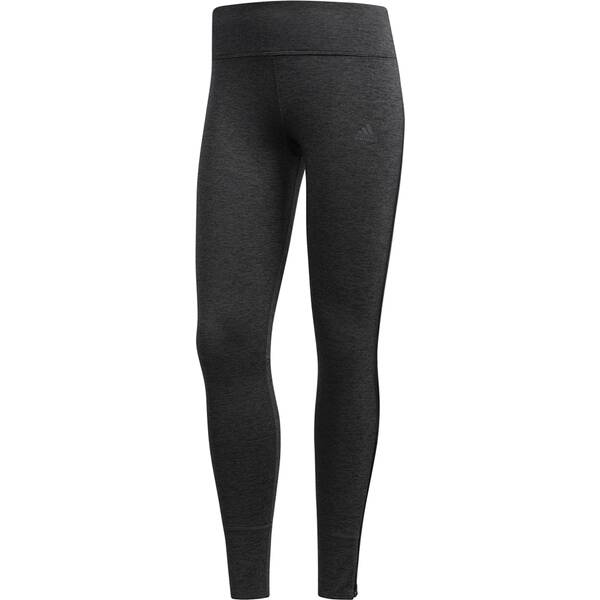 ADIDAS Damen Response Tight