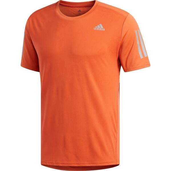 ADIDAS Herren Response T-Shirt | Bekleidung > Shirts > Sonstige Shirts | Polyester | Adidas