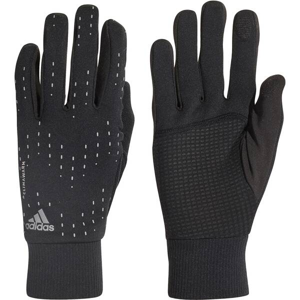 ADIDAS Herren RUN GLOVES