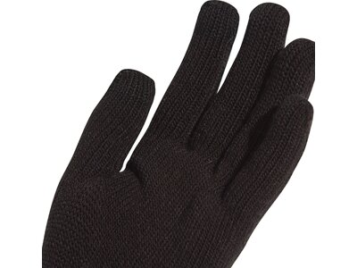 ADIDAS Herren Handschuhe Performance Schwarz