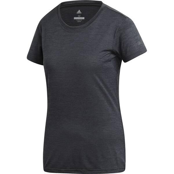 ADIDAS Damen Tivid T-Shirt