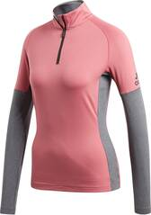 ADIDAS Damen Longsleeve Xperior Active Top Women