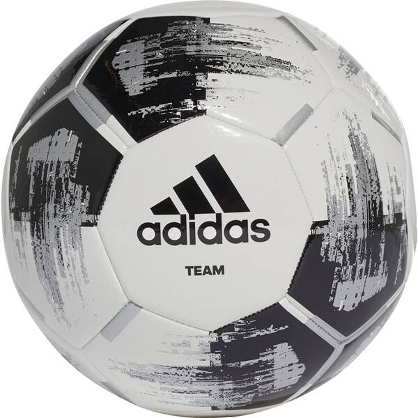 ADIDAS Herren Team Capitano Ball