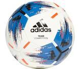 Vorschau: ADIDAS Herren Team Competition Ball