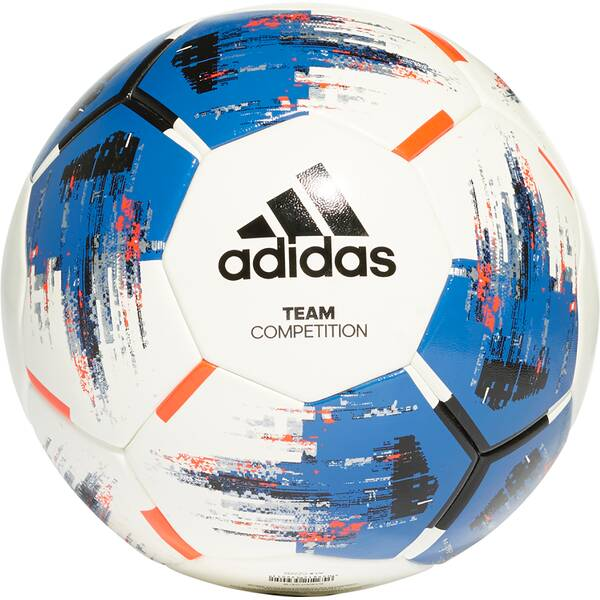 ADIDAS Herren Team Competition Ball