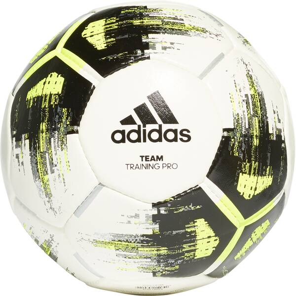 ADIDAS Herren Team Training Pro Ball