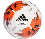 Vorschau: ADIDAS Herren Team Top Trainingsball