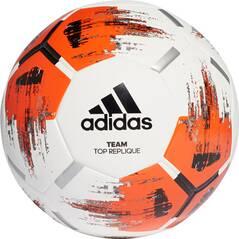 ADIDAS Herren Team Top Trainingsball