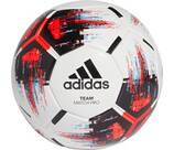 Vorschau: ADIDAS Herren Team Spielball