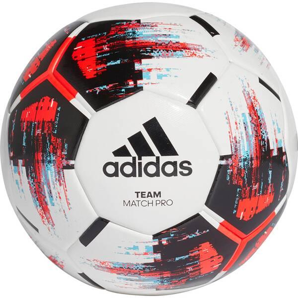 ADIDAS Herren Team Spielball