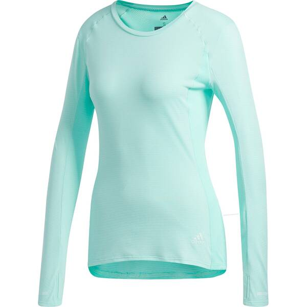 ADIDAS Damen Supernova T-Shirt