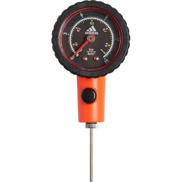 ADIDAS Herren Luftdruckmesser