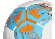 Vorschau: ADIDAS Herren Team Replique Ball