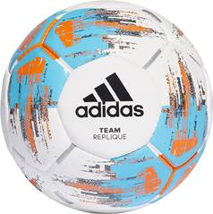 ADIDAS Herren Team Replique Ball