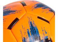 Vorschau: ADIDAS Equipment - Fußbälle Team Match Winter Spielball